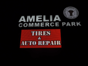 www.holidaysigns.com-message-sign-for-auto-store-tire-store-virginia-EMC
