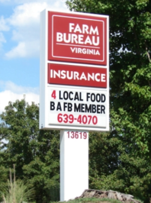www.holidaysigns.com-high-quality-electric-signs-for-retail-chains-in-Virginia-US-