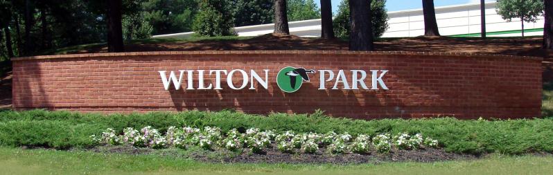 The Wilton Companies pic 1