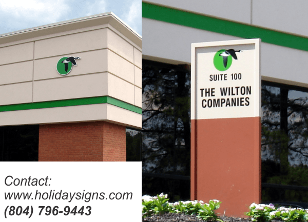 The Wilton Companies pic 5