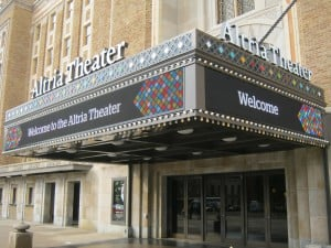 Altria Theater 2-21-14 041