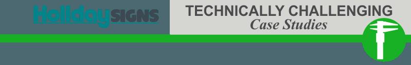 Technically Challenging-header
