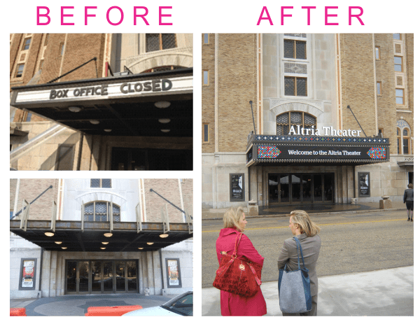 www.holidaysigns.com-richmond-va-cost-of-sign-renovation-altria-marquee