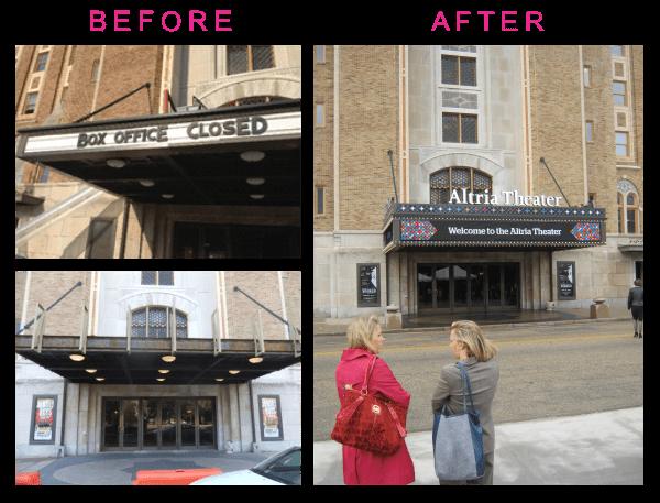 www.holidaysigns.com-richmond-va-who-made-altria-theater-digital-sign