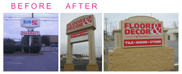 www.holidaysigns.com-richmond-va-cost-to-renovate-signs