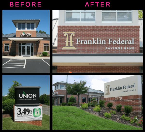 www.holidaysigns.com-hanover-county-va-cost-of-sign-renovation