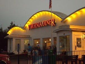 Virginia Diner 013
