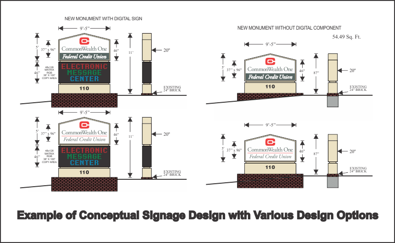 cost of design drawing